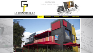 LG Coinpro